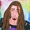 DruidZaklinacz's avatar