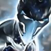 druje's avatar