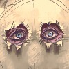 Druknet's avatar