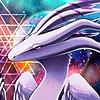 DrukPema's avatar