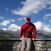 drulv's avatar