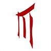 DruManiac's avatar