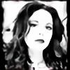 drumattica's avatar