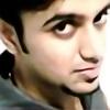drumbeatsofeden's avatar