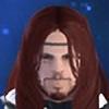 drumgirl's avatar