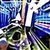DrummaBigD's avatar