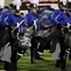 DrummaBoy07's avatar