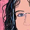 DrummahJen's avatar