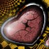 Drummerboy08's avatar
