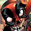 DrummerboyDomo's avatar