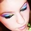DrUmMeRchik07's avatar
