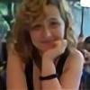drummergirl94's avatar