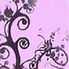 drummersprincess's avatar