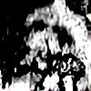 Drummerxkiller's avatar