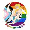 DrummingOni's avatar