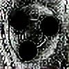 Drumnadrochit's avatar