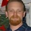 DrumNBass714's avatar