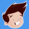drumok's avatar