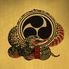 DrumsoftheSerpent's avatar
