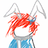DrUncleBengeSan's avatar