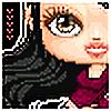 DrunkbyLove's avatar