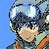 DRUNKCANADIAN's avatar