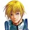 DrUnKChIcKeN's avatar