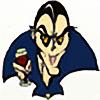 drunkdracula's avatar