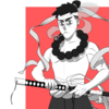 DrunkedKid's avatar