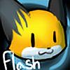 Drunkefox's avatar