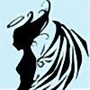 drunken-dark-angel's avatar