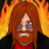 DrunkenBat's avatar