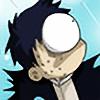 DrunkenDoodlist's avatar