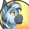 DrunkenDragonDirge's avatar