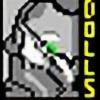 Drunkendx's avatar