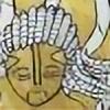 DrunkenFairy's avatar