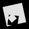 drunkenpixels's avatar