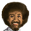 DrunkenSandwich's avatar