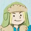 Drunkfu's avatar