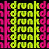drunkgopo's avatar