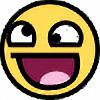 drunkhappyplz's avatar