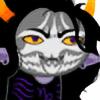 DrunkHorse-INN's avatar