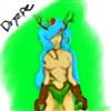 drunkinmunkey's avatar