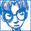 drunkmonk666's avatar