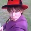 drunkmouseface's avatar