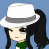 DrunkOnAnime's avatar