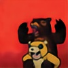 drunkonrosewater's avatar