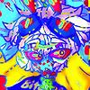 DrunkPeanutButter's avatar