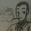 Drunkskin's avatar