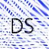 drunksofa's avatar
